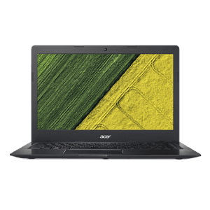 Ноутбук ACER ASPIRE SWIFT 1 NX.SHWEX.026