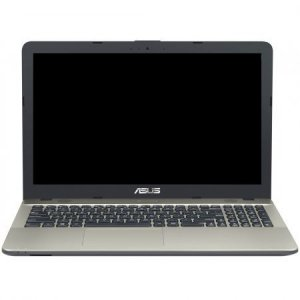 Ноутбук ASUS X541NA-GO020