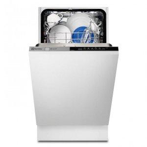 Вградена миялна машина Electrolux ESL 4510LO