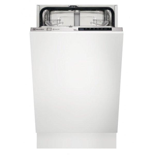 Вградена миялна машина Electrolux ESL 4581RO