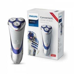 Машинка за бръснене Philips SW3700/07***