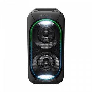 Аудио система Sony GTK XB60B