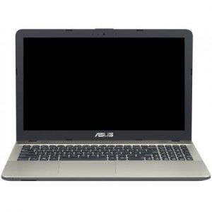 Ноутбук ASUS X541NA-GO206