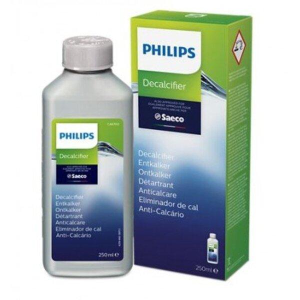 Аксесоар Philips CA6700/91