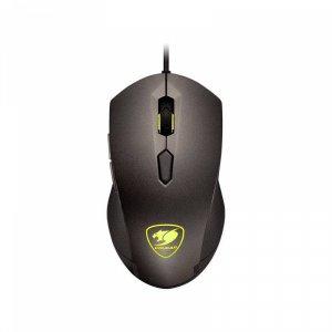 Мишка COUGAR MINOS X3 CG3MMX3WOB0001