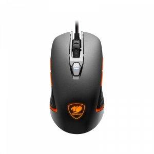 Мишка COUGAR 450M IRON GREY CG3M450WOI0001