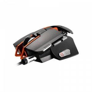 Мишка COUGAR 700M SUPERIOR CG3M700WLO1701