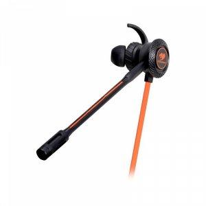 Слушалки с микрофон COUGAR MEGARA CG3H200P13B0001