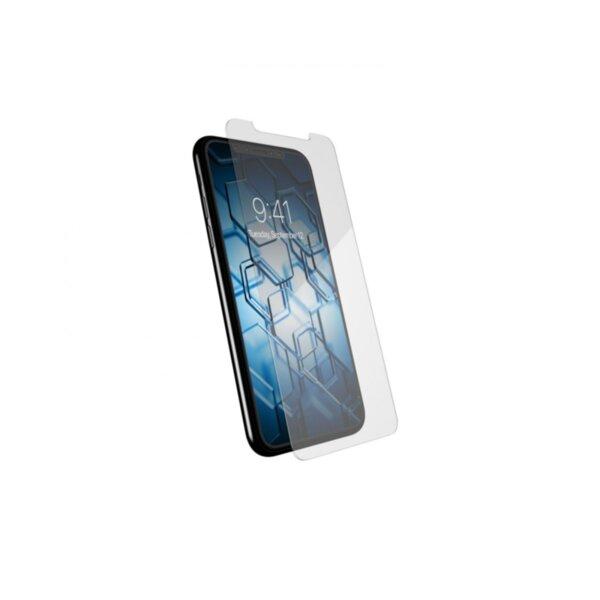 Протектор за дисплей Speck IPHONE 11 PRO/Xs СТЪКЛО 106122-1212