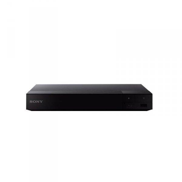 Плеър Blu-Ray Sony BDP S6700B