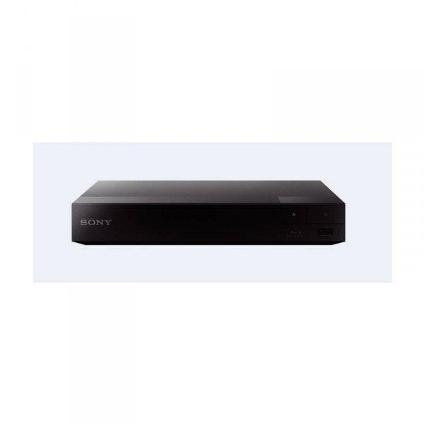 Плеър Blu-Ray Sony BDP S3700B