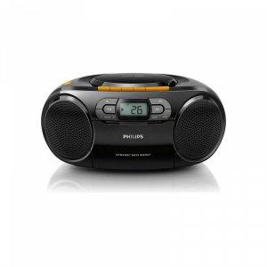 Радиокасетофон Philips AZ328/12