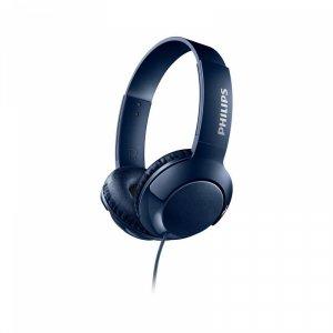 Слушалки Philips SHL3070BL/00