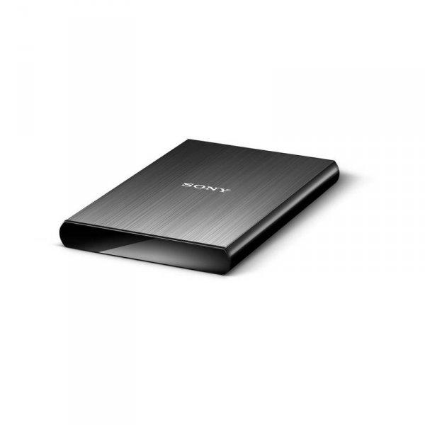 Външен хард диск Sony HD-B1BEU 1TB