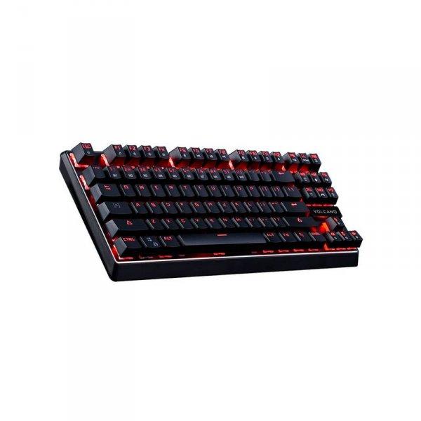 Клавиатура Modecom VOLCANO LANPARTY