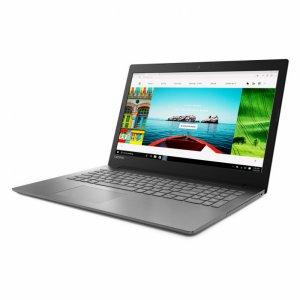 Ноутбук Lenovo IDEAPAD 320-15IAP 80XR00CSBM