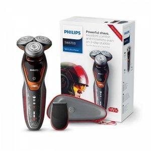 Машинка за бръснене Philips SW6700/14***