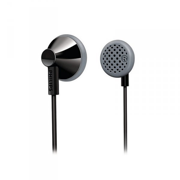 Слушалки Philips SHE2000/10
