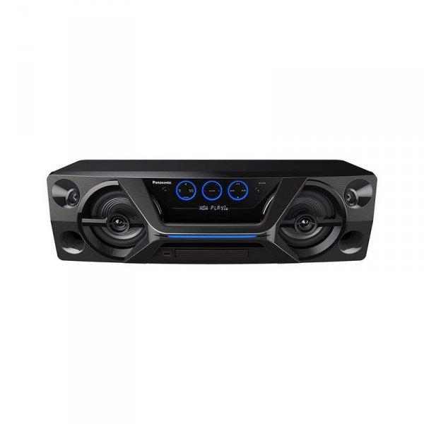 Аудио система Panasonic SC-UA3E-K