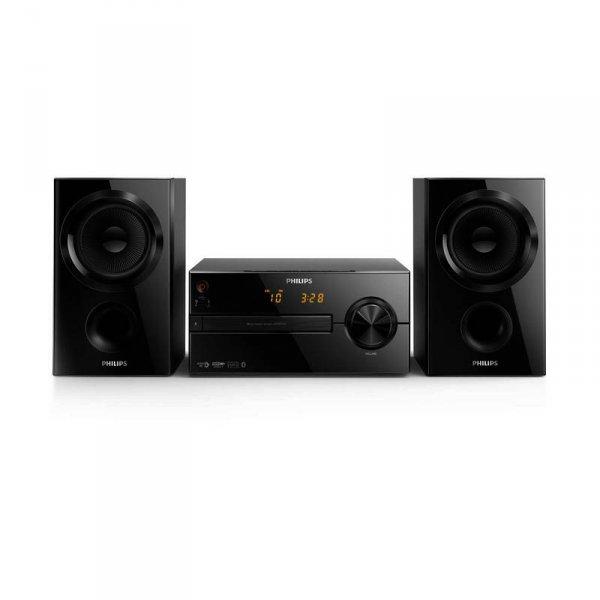 Аудио система Philips BTM1560/12