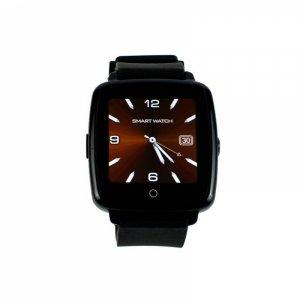 Смарт часовник DIVA SM1217S