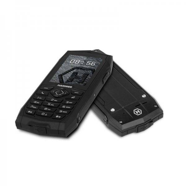 Мобилен телефон myPhone HAMMER 3