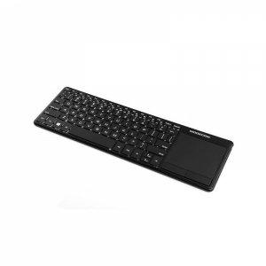 Клавиатура Modecom MC-TPK2 С TOUCHPAD