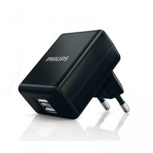 Зарядно устройство Philips DLP2209/12