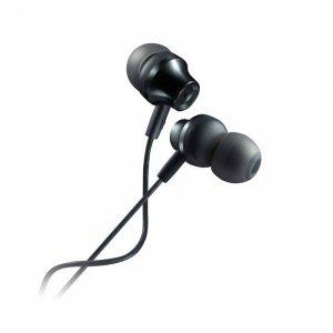 Слушалки с микрофон Canyon CNS-CEP3DG
