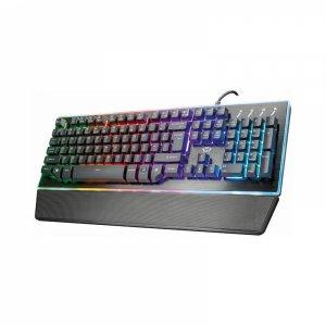 Клавиатура Trust GXT860 THURA