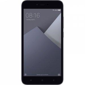 Мобилен телефон Xiaomi REDMI NOTE 5A PRIME DS DARK GREY