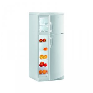 Хладилник с горна камера Gorenje RF 6278W