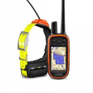 Навигация Garmin ALPHA 100 + TT15 010-01041-E2