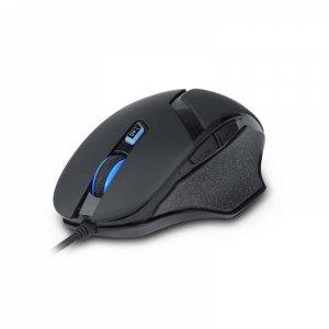 Мишка Delux DLM-612 USB