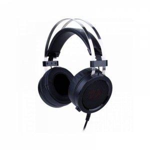 Слушалки с микрофон RedragoN H901 SCYLLA