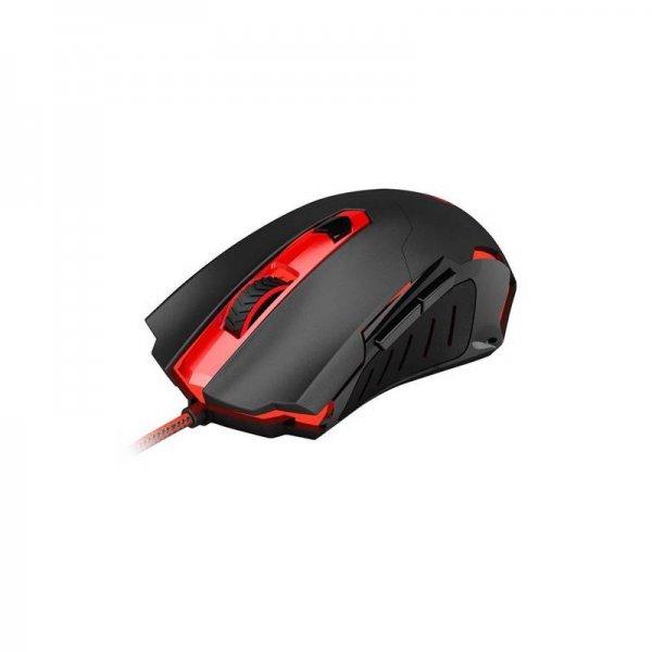 Мишка RedragoN M705 PEGASUS