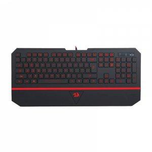 Клавиатура RedragoN K502 KARURA