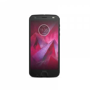 Протектор за дисплей Motorola MOTO C PLUS  ЗАКАЛЕНО СТЪКЛО