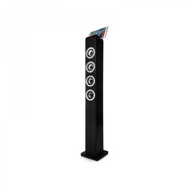 Аудио система DIVA TS-1017 BT
