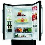 Хладилник с фризер Hotpoint-Ariston E4D AA BC