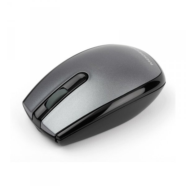 Мишка Modecom MC-320 USB