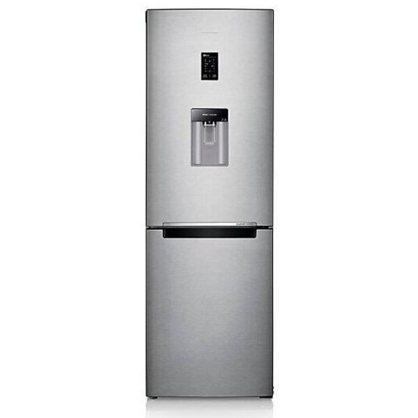 Хладилник с фризер Samsung RB29FDRNDSA , 288 l, A+