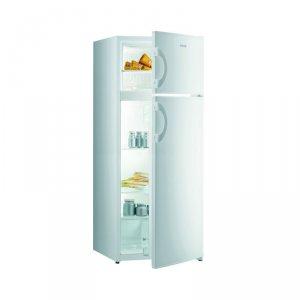 Хладилник с горна камера Gorenje RF 4141AW/ANW