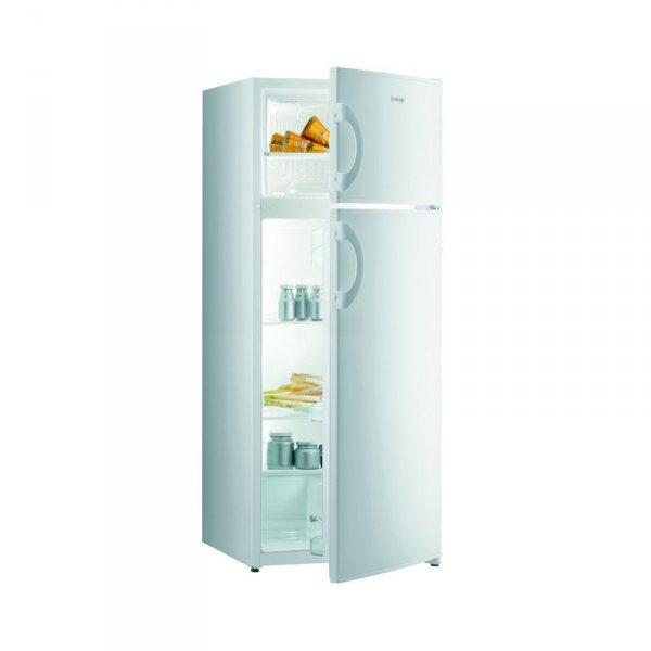 Хладилник с горна камера Gorenje RF 4141AW