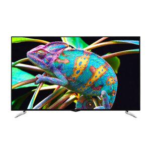 Телевизор Finlux 65-FUC-8020 UHD Smart