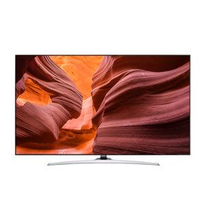 Телевизор Hitachi 65HL9000G OLED , 165 см, 3840x2160 UHD-4K , 65 inch, OLED