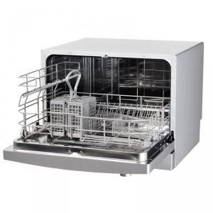 Миялна машина Indesit ICD 661 EU-6 КОМПЛ