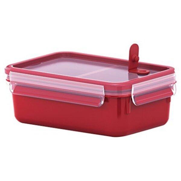 Кутия за храна Tefal K3102312 1L