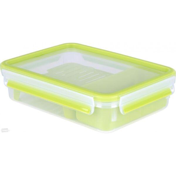 Кутия за храна Tefal K3100312 1.2L