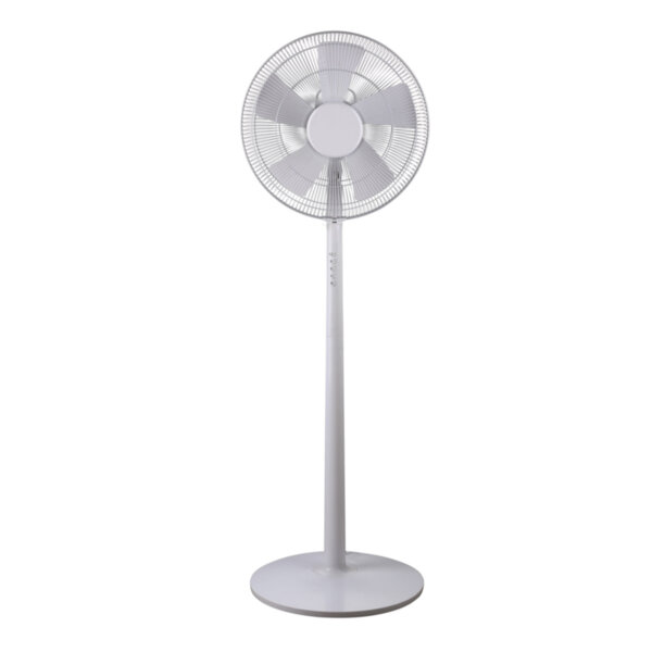 Вентилатор Finlux FSF-1666